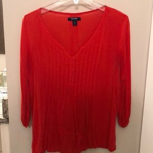 Old Navy Womens Top